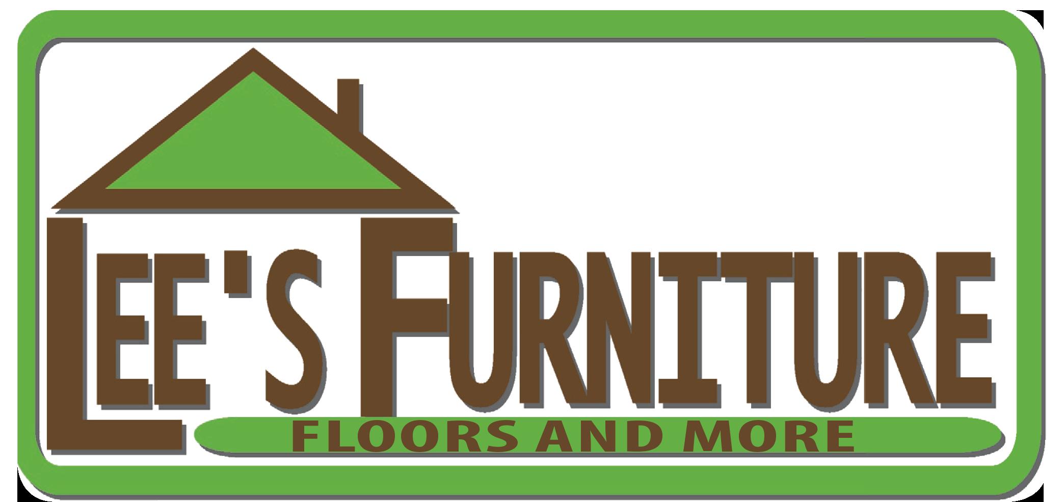 Lee S Furniture Furniture Store Burley Id Magicvalley Com