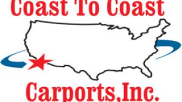 Coast To Coast Carports Inc Heyburn Id Magicvalley Com