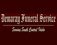 Demaray Funeral Service, Inc.