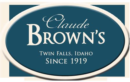 Claude Brown S Furniture Twin Falls Id Magicvalley Com