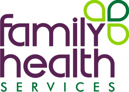 Family Health Services Human Resources | Marriage & Family ...