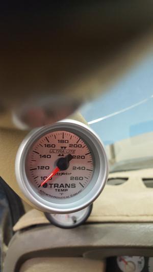 new gauge.jpg