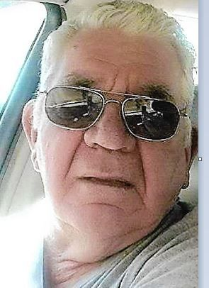 Obituary: Clyde Leslie Messenger