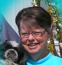 Obituary: Neva Lorraine Blake