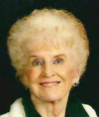 Obituary: Janice Spanbauer