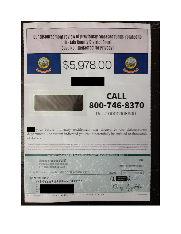 Disbursement-Department-Solicitation_Redacted.pdf