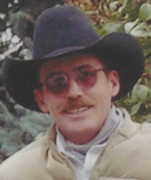 Obituary: Todd Christion Jokumsen
