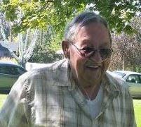Obituary: John Kincade
