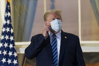 Photo1/Trump mug