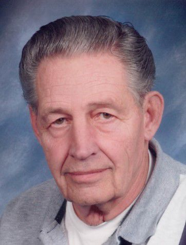 Obituary: Howard A. Gibbs