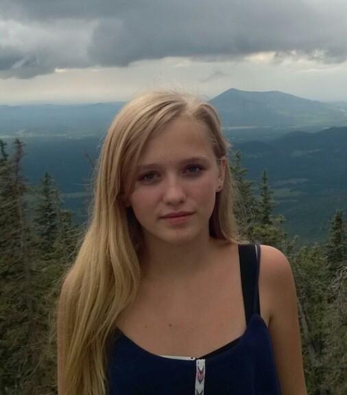 13 Year Old Boy Bedrooms: Missing 13-year-old Girl Last Seen Last Week, Police Say