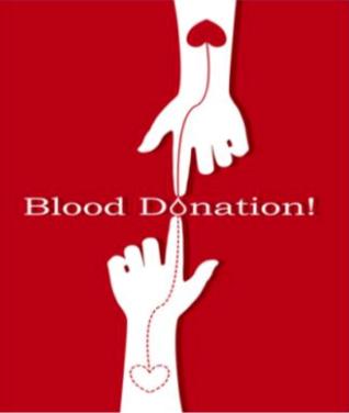 St  Luke's blood drive is Thursday   Southern Idaho