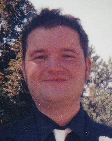 Obituary: Tony Ibarra