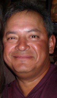Obituary: Julio Benavides