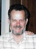 Obituary: Ralph Eugene Harris