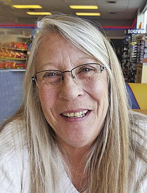 Obituary: Theresa Ann Surrage
