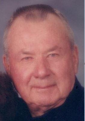 Obituary: Ralph Gerald Taylor