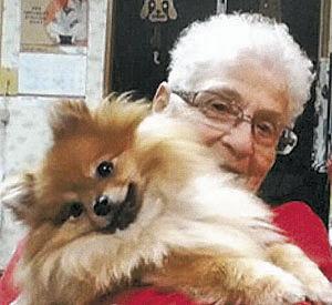 Obituary: Carol Bowles