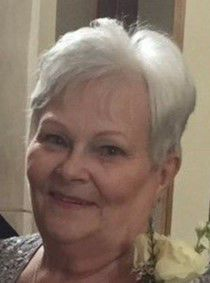 Obituary: Thelma VanOtterloo