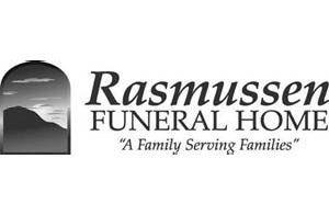 Obituary: Russell J Rasmussen