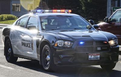 xxxxxx-twn-nws-police-car-dn.jpg