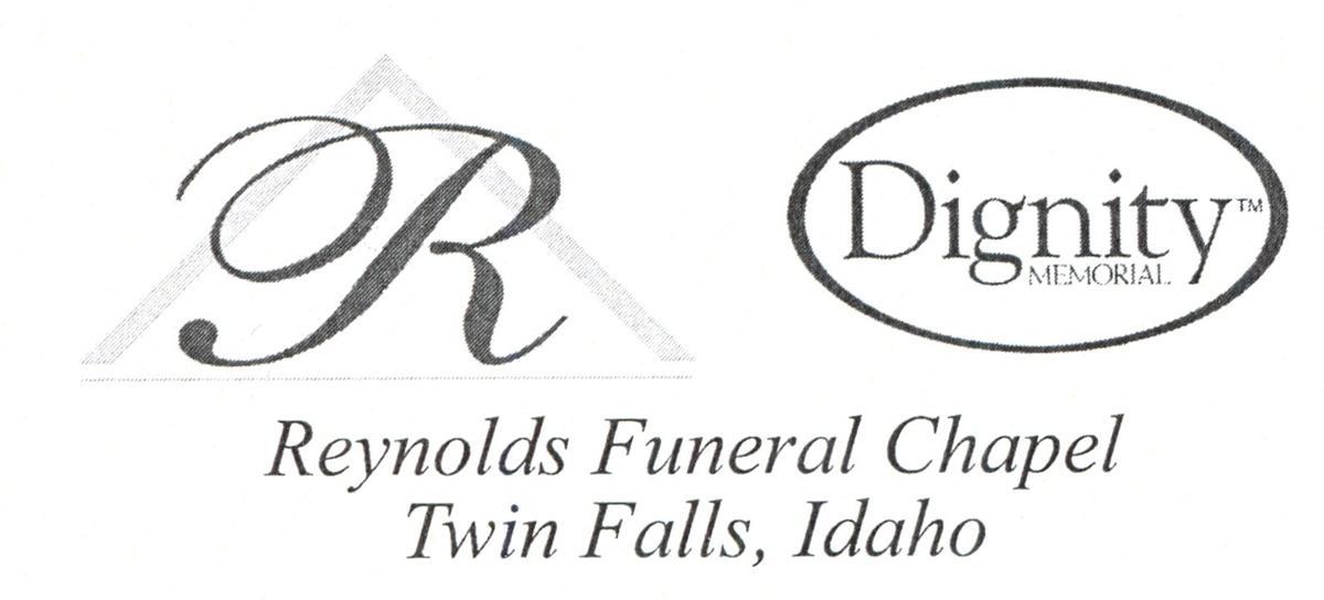 Obituary: Bernadette (Bee) Marie Schultz | Magic Valley Obituaries ...