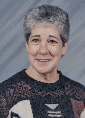 Obituary: Mary Jo Williams | Obituaries | magicvalley com