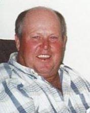 "Obituary: Richard Fay ""Dick"" Young"