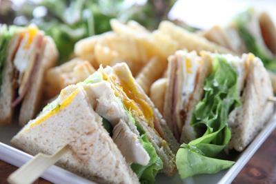 ENTG-SPRING-SANDWICHES-DMT