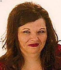Obituary: Misty Lee Dawn Adamson Krofchick