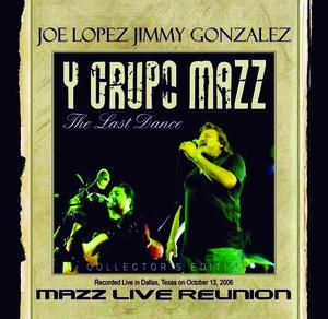 Grupo Mazz co-founder begins long prison sentence