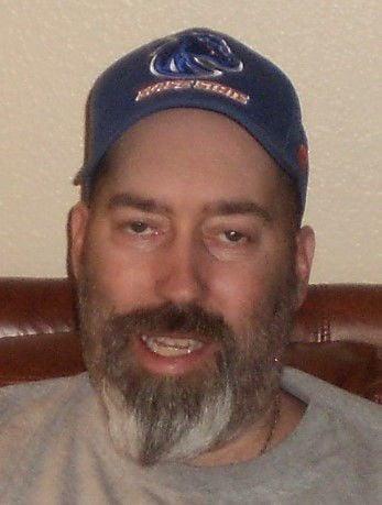 Obituary: Shon Wallace