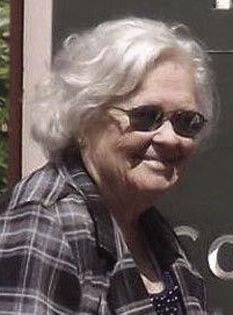 Obituary: Betty E. Bishop
