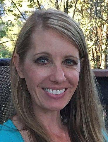 Obituary: Holly Michelle (Thompson) Baker