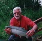 Obituary: Robert L. (Bob) Kopp