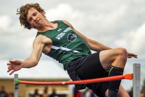 PHOTOS: Tim Dunne Invite