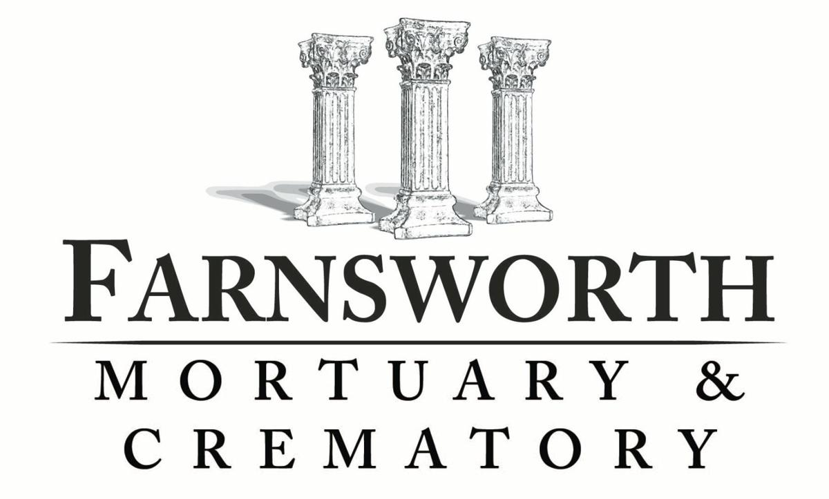 Farnsworth FH logo