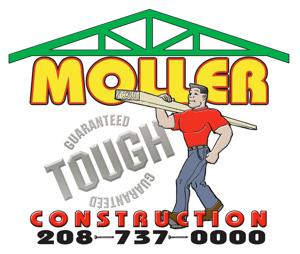 Moller Logo.jpg