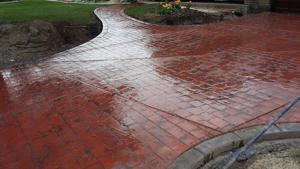 Red Brick Driveway.jpg