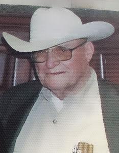 """Obituary: Val """"Dusty"""" Dains"""