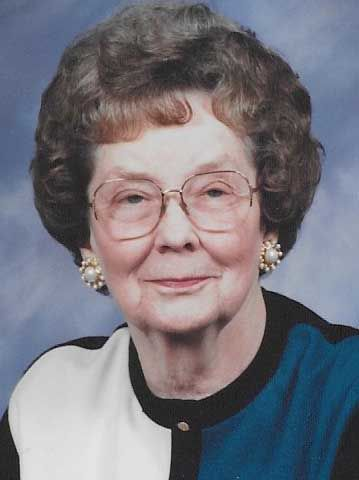 Magic Valley Neighbors Recently Published Obituaries Southern