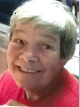 Obituary: Sherri Lierman