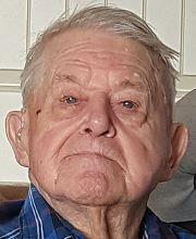 Obituary: Clarence Clayton Oglesbee