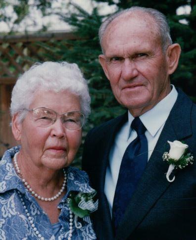 Obituary: Kenneth Eugene Rinehart