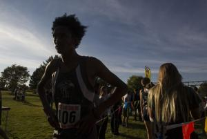 PHOTOS: XC - Great Basin Conference Championship Meet
