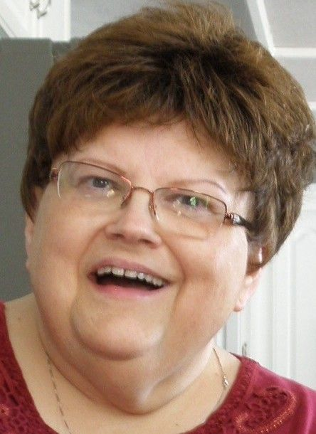 Obituary Linda J Romans Magic Valley Obituaries