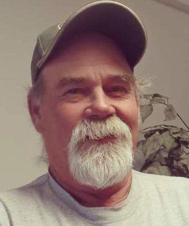 Obituary: William Glenn Phillips
