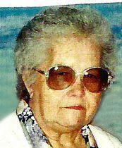 Obituary: Bobbie Lee Bench