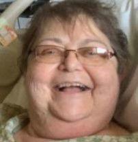 Obituary: Helen O. Smith