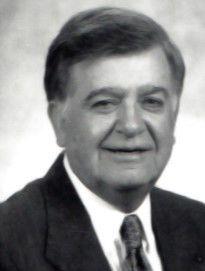 David Dean O'Harrow